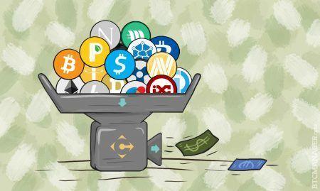 Criptovalute: rischio bolla finanziaria o aumenteranno di valore nel 2019?