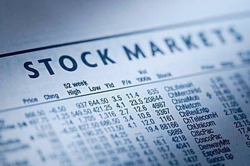 Peter Lynch: come scegliere le azioni su cui investire? criteri di selezione