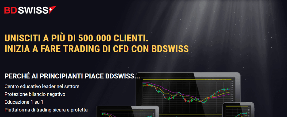 bdwsiss trading