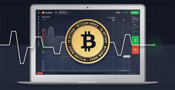 Come investire in Bitcoin e altre Cripotvalute con BDSWISS