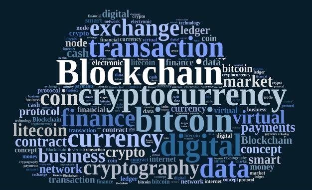 Blockchain: cos'è e come funziona la tecnologia alla base delle criptovalute