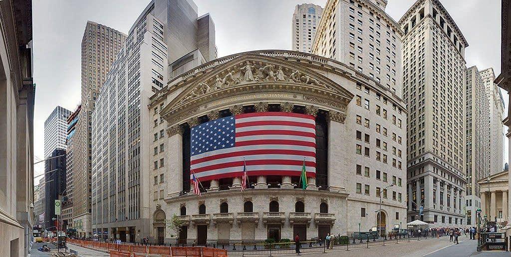 Come comprare e vendere azioni: come funziona la compravendita azionaria