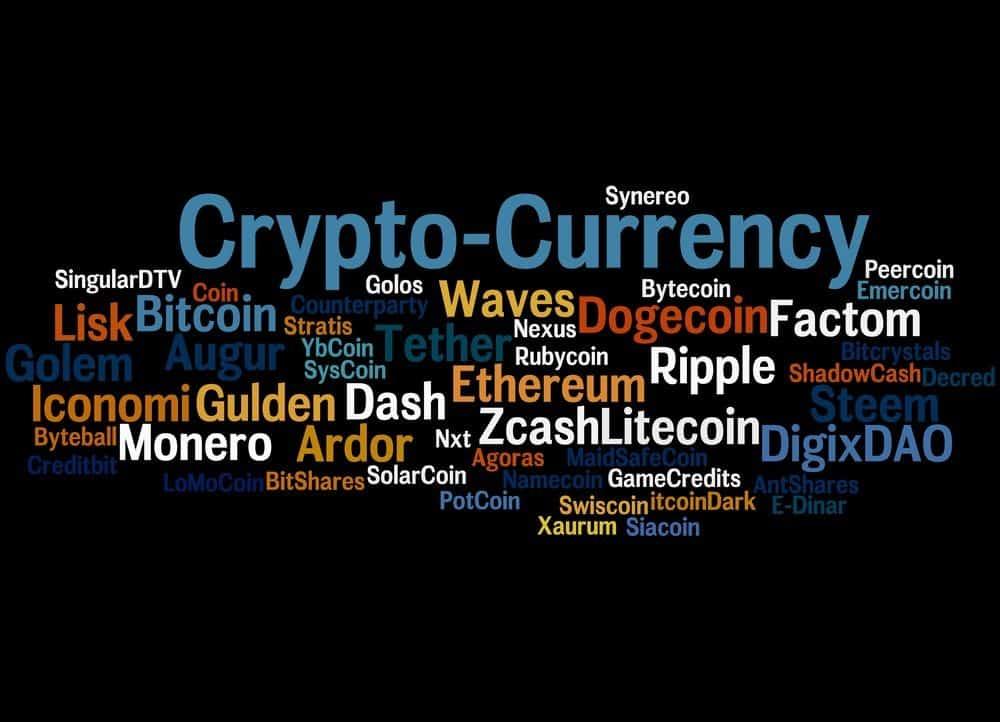 Criptomonete cosa sono? Guida introduttiva alla Crypto Economia