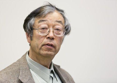 Satoshi Nakamoto, il misterioso inventore dei Bitcoin