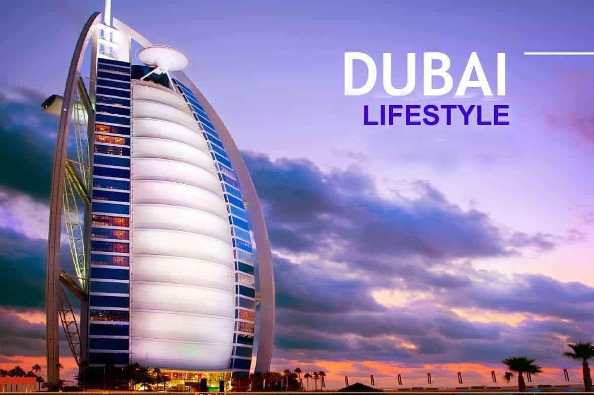 Dubai Lifestyle App: truffa o metodo per diventare ricco?