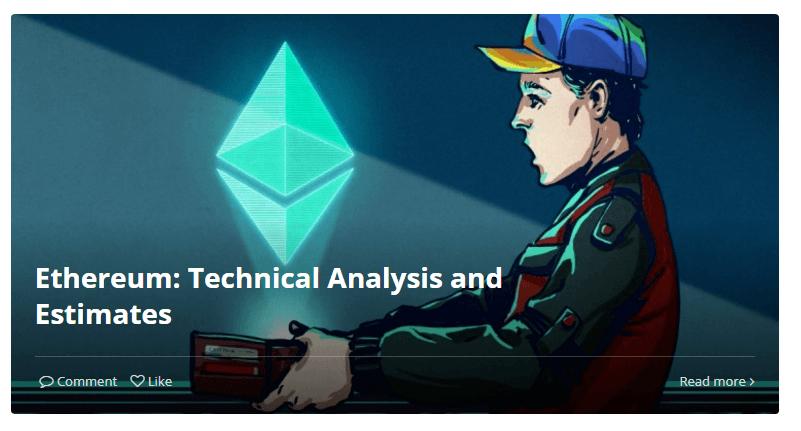 Ethereum Euro/Usd – quotazione in tempo reale: cos'è e come funziona Ether