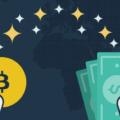 Broker Criptovalute: lista migliori piattaforme trading criptomonete