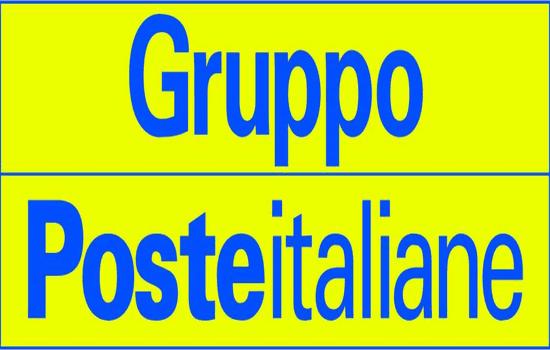 investimenti poste italiane