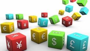 Mercato valutario e cambio: cos'è e come funziona