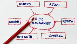 Social trading e gestione dei rischi (Risk Management)
