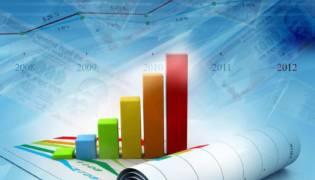 Social trading, rischi e stress