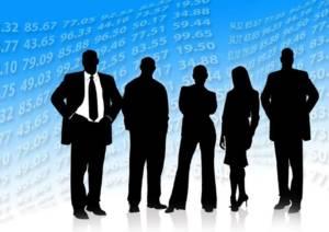 Broker ECN: lista dei migliori