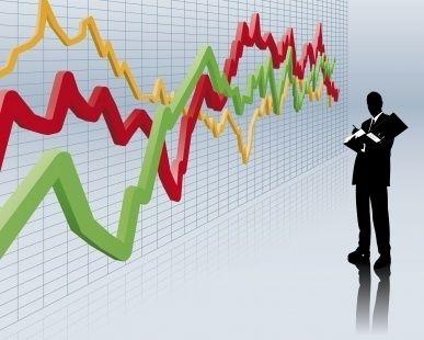 Social e Copy trading: qualcosa che dovresti sapere sul Forex