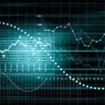 Analisi tecnica e analisi fondamentale nel Social Trading
