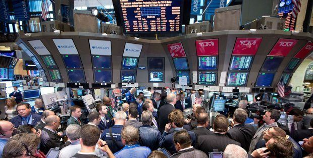 Calendario Borsa Americana e Orari apertura/chiusura