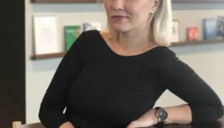 Intervista ad Alena (consulente IQ OPTION) tra le tante novità del broker