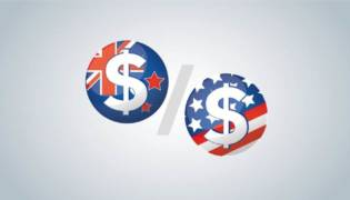 Cambio Dollaro Neozelandese – Dollaro USA (NZD/USD): Quotazione e grafico in tempo reale