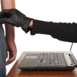 Banca o Broker per il trading online? Telefonate e bonus da evitare
