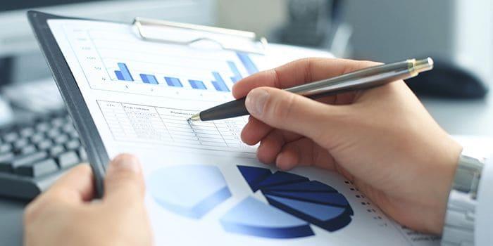 Comprare azioni Mediolanum: quotazione live