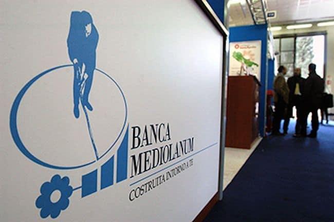 comprare nuovo vasto assortimento trova fattura Comprare azioni Mediolanum: quotazione live - Meteofinanza.com