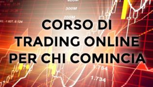 Corsi di trading online e webinar gratuiti, quali sono i migliori?