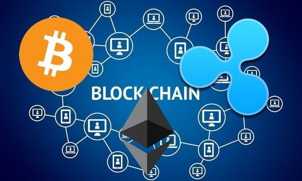 cosa-sono-le-criptovalute-blockchain