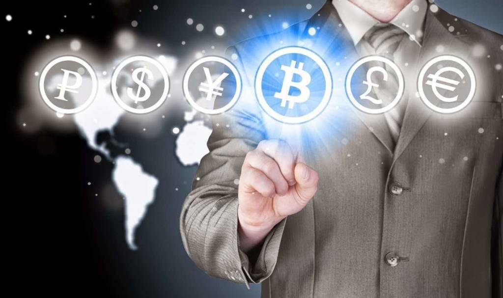 Criptovalute: potranno essere un mezzo di pagamento al posto delle valute di oggi?