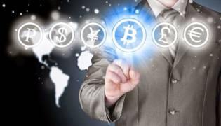 Cryptovalute, perché sono il nuovo bene rifugio