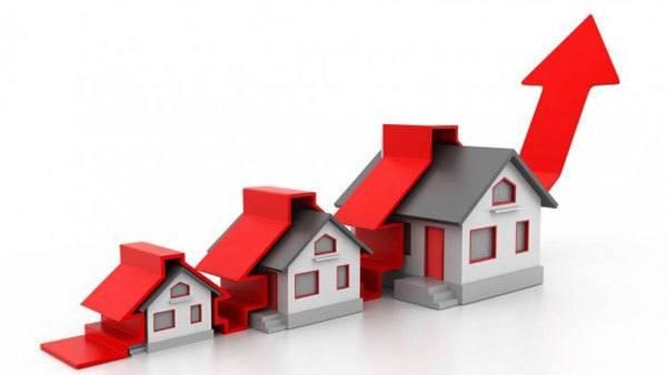 Mercato immobiliare e influenza sul Forex