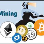 Bitcoin Mining: chi sono i Bitcoin miner?