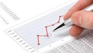 Sentimento economico: Come la fiducia del consumatori può influenzare il trading ?