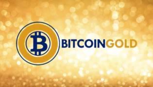 Bitcoin Gold, ecco la nuova valuta figlia della scissione da Bitcoin