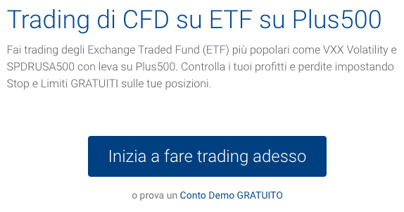 CFD-su-ETF-Plus500