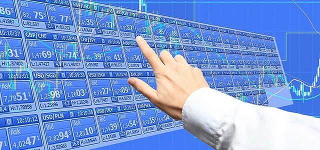 Robot Trading Criptovalute CryptoRobot365: software trading automatico criptovalute [opinioni]
