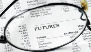 Futures: cosa sono, come funzionano e come investire