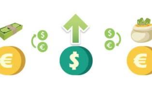 Guadagnare con il forex si può? Ma quanto si guadagna con il forex trading?