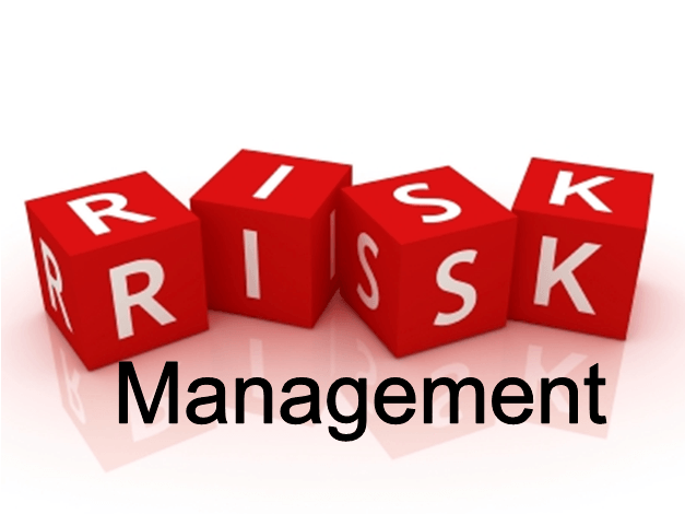 Gestione del denaro e rischio finanziario (Risk Management)