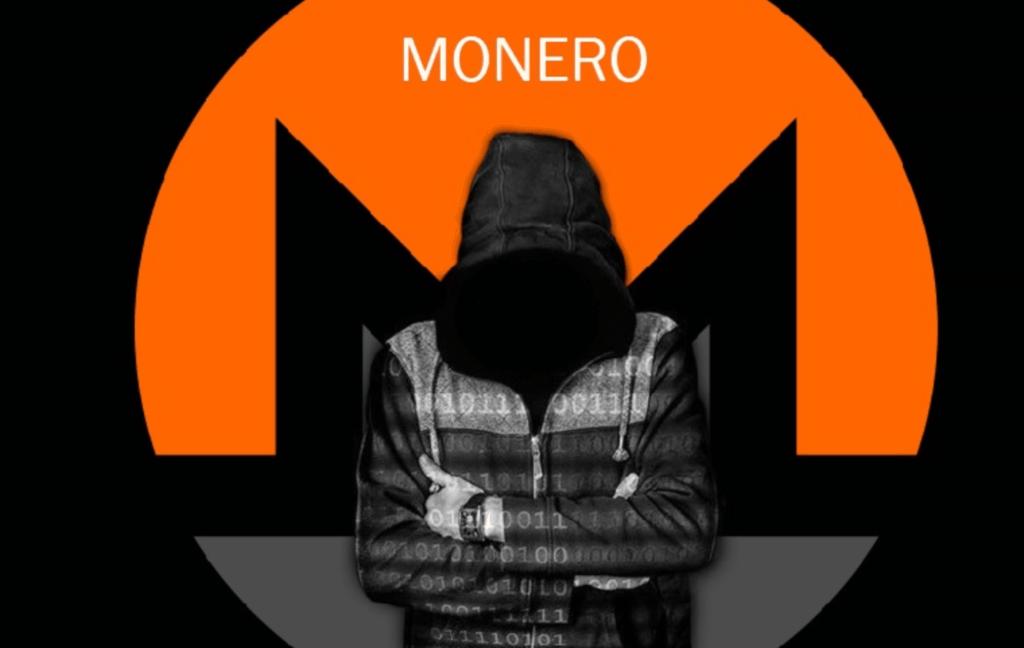 Criptovaluta Monero: come acquistare, andamento e grafico