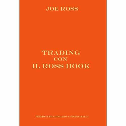 Trading con il Ross Hook