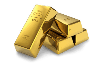 Migliori ETF/ETC sull'oro