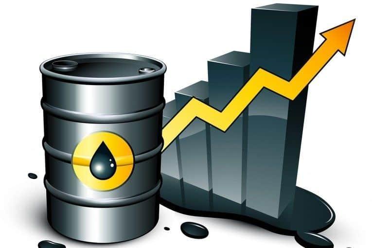 ETF petrolio: come investire sugli ETFs Wti Crude Oil
