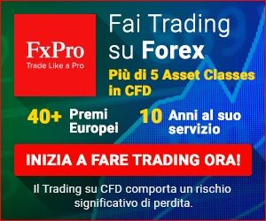 Fx Pro