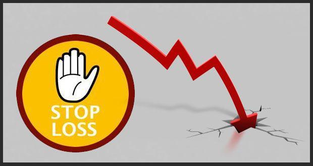 Come ridurre il rischio di perdite nel trading attraverso gli stop loss
