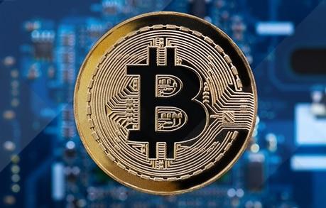 Bitcoin future derivato: caratteristiche