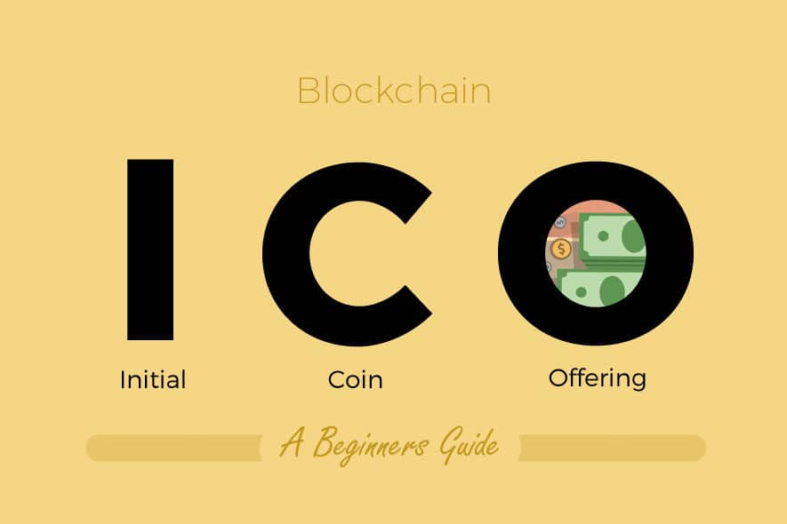 ICO: cosa sono e come funzionano?