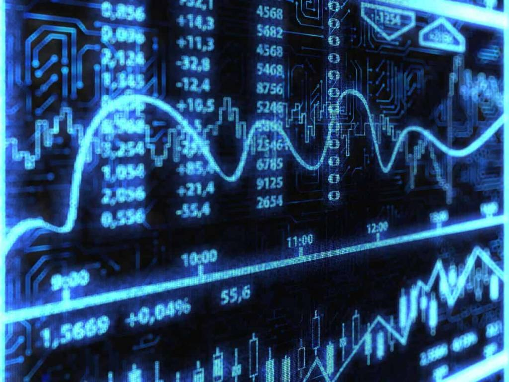 Come Comprare azioni Astrazeneca
