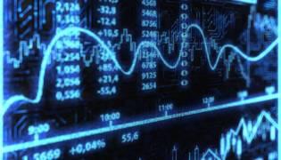 Analisi tecnica FTSE MIB 16 – 20 settembre 2019