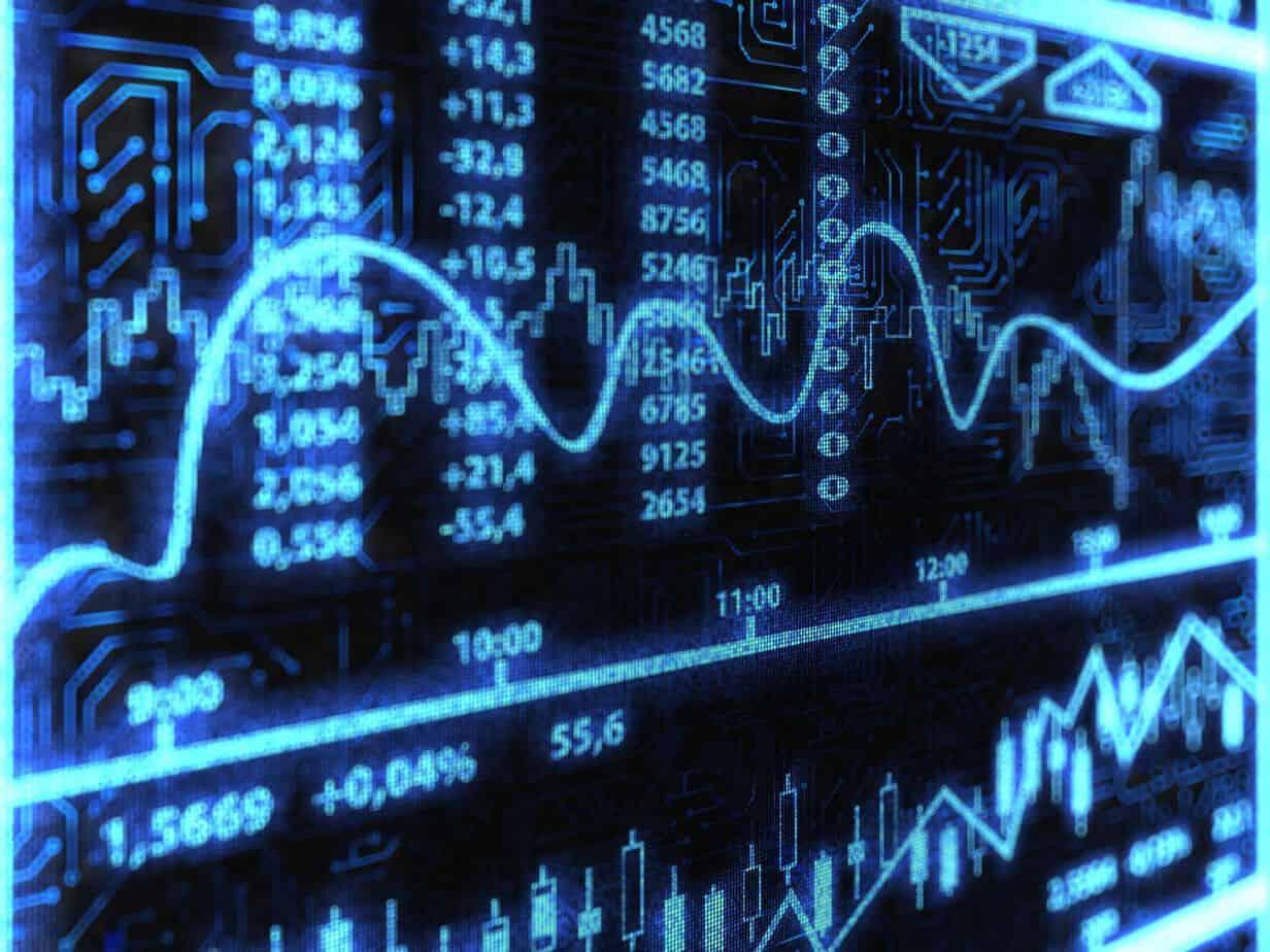 Quotazioni di mercato