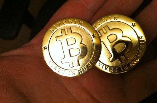 Conviene investire a lungo termine in bitcoin?