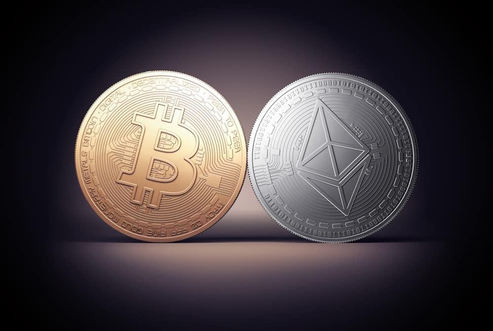 Criptovaluta Ethereum: è il miglior investimento a lungo termine?